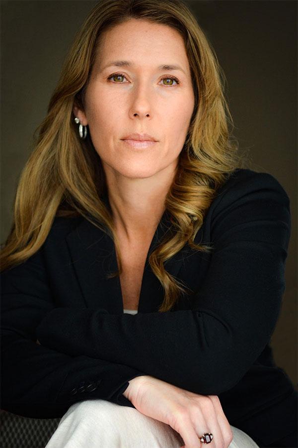 Ashley Ferrario